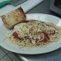 Siragusa's Italian Cuisine