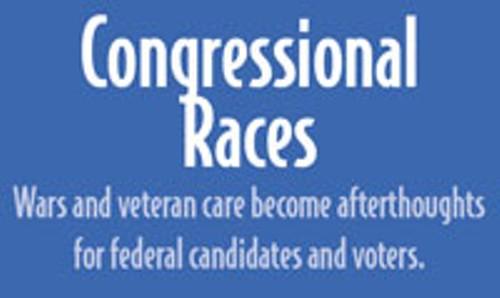 congressional_races.jpg