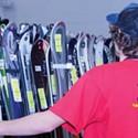 Ski & Snowboard Swap Secrets