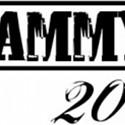 SLAMMys 2008 | <i>City Weekly</i>'s Local Music Showcase