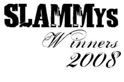 slammys-winners.jpg