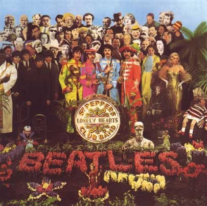 music_ipod_beatles_sgtpepper_120301.jpg