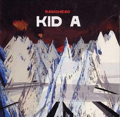 music_ipod_radiohead_kida_120301.jpg