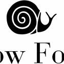 Slow Food Park City