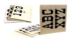 07_abc_notebook.jpg