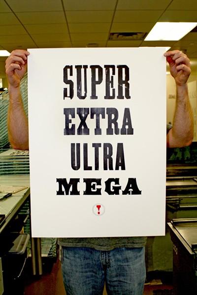 11_super_extra_print.jpg