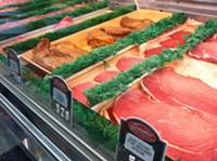 Snider Bros. Meats