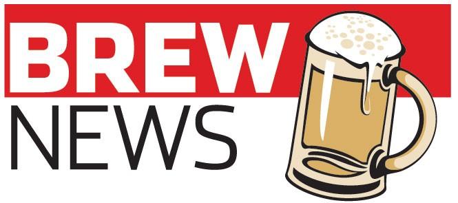 dining_brew_news1-1.jpg