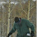 Snowboard Shape-Up