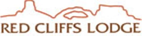 redcliffs_logo.jpg