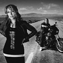 Sons of Anarchy, America's Next Top Model, Hellcats & Terriers