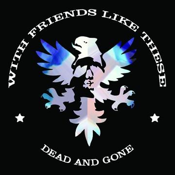 wftl_dead_gone_cover_72dpi.jpg