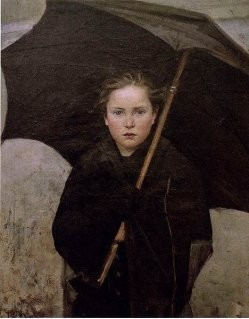 the_umbrella_1.jpg