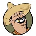 Special Regional Anti-Mexican Slur Edition