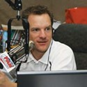 Sports Radio | Number Cruncher: David Locke brings a new statistical spin to sports-talk radio