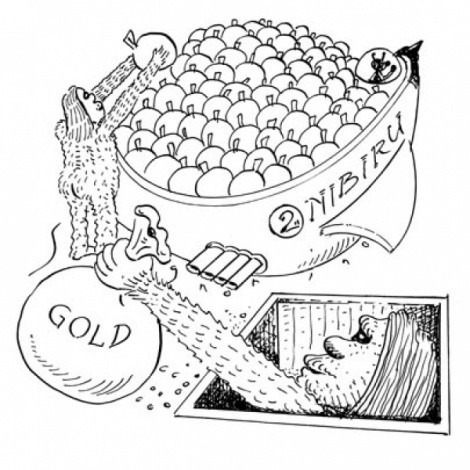 art14804widea.jpg