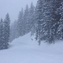 Spring Snow & Resort Closing Dates