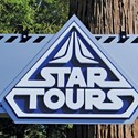 Star Tours: The Next Generation