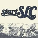 Start SLC