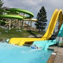Water Park Workout