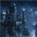 Steven R. Burke: <em>The Fallen Guardian </em>
