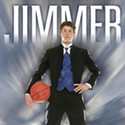 Stop! Jimmer Time