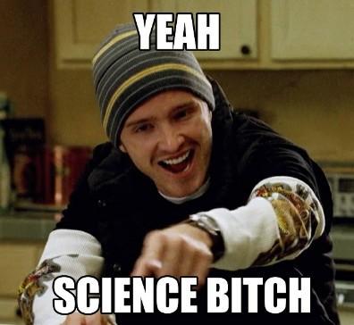 breakingbad_f_yeah_science.jpg
