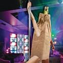 Strippers & Liquor