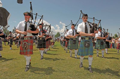 scottishfestival.jpg