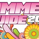 Summer Guide 2011