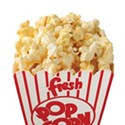 Summer Guide '08 | Pop Stars: <em>City Weekly</em>'s film critic knows a thing or two about popcorn