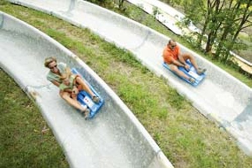 pcmr-alpineslide.jpg