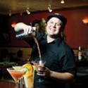 Summer Guide '08 | Shake & Bake: Local bartenders' tastiest summer concoctions