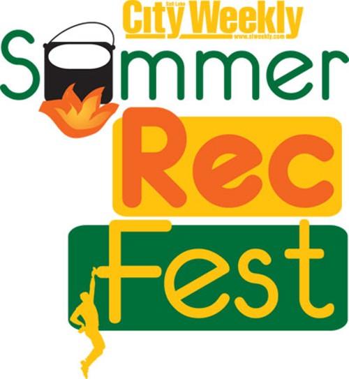 summerrecfest_logo.jpg