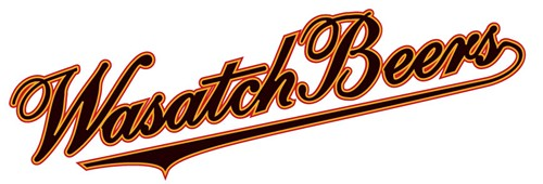 wasatch-logo.jpg