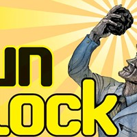 Sun Block