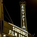 Sundance 2010 U.S. Competition Films
