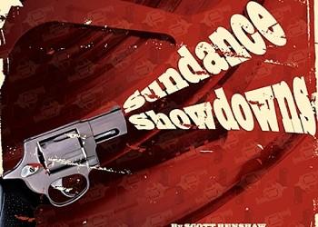 Sundance 2012 Showdowns