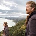 Sundance Film Festival 2008 | Think Globally: As world boundaries shrink, international films loom large at Sundance