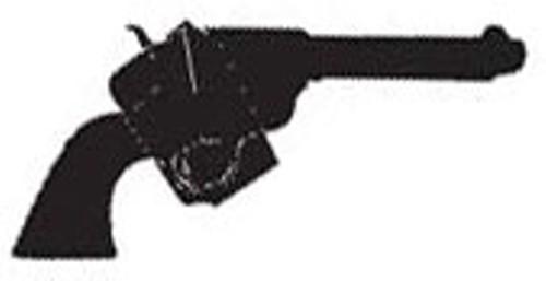 gun1.jpg