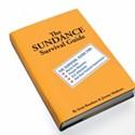 Sundance Survival Manual