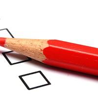 Survey Follies