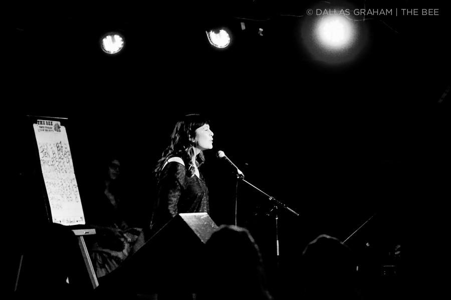 Suzi Montgomery - DALLAS GRAHAM