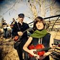 Live: Music Picks April 2-8