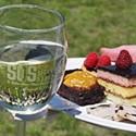 Taste Splits With SOS