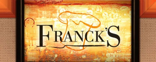franck_s.jpg