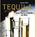 Tequila & Cinco de Mayo--Jewish style