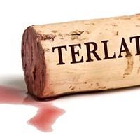 Terlato Wine Tasting & Dinner