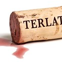 Terlato Wine Tasting & Dinner
