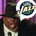 The 25 Greatest Utah Jazz Rap References Ranked and Explained